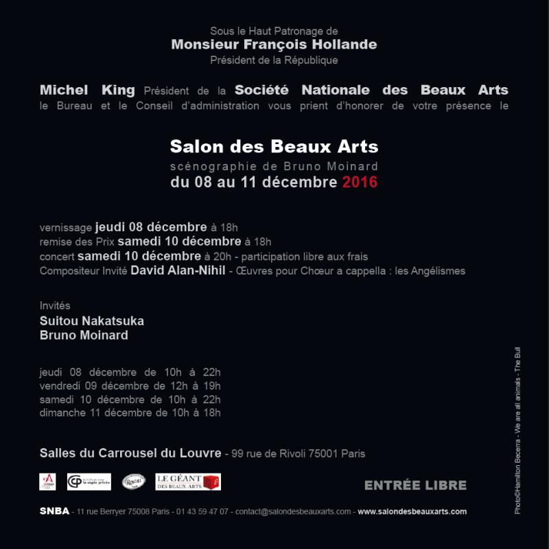 snba-invitation-2016